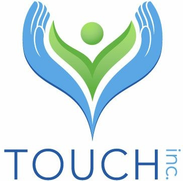 TOUCH INC